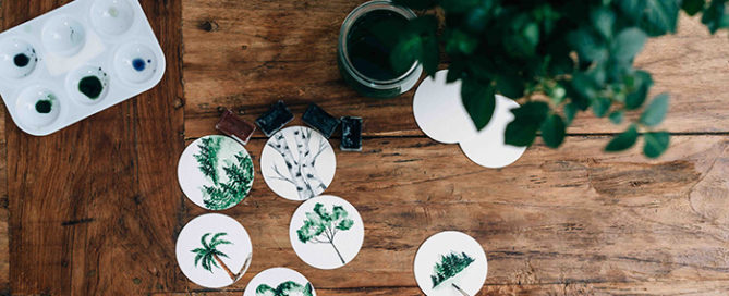 7 Carer Coping Skills and Planning tips for the Festive Season_web