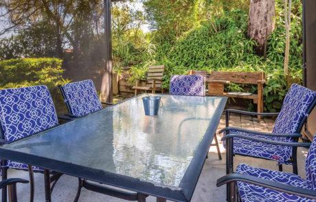 Mount Gravatt Arafmi House_Outdoor Area 2